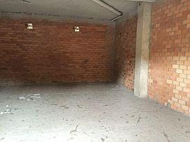 Local en venta en Fuentecillas, Burgos, Burgos, Calle Murcia, 91.000 €, 171 m2