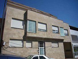 Piso en venta en Algaida, Archena, Murcia, Calle Uruguay, 83.000 €, 3 habitaciones, 1 baño, 94 m2