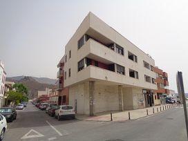 Piso en venta en Carchuna, Motril, Granada, Avenida la Palmeras, 65.000 €, 92 m2