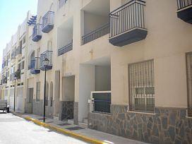 Piso en venta en Turre, Turre, Almería, Calle los Laureles, 106.500 €, 2 habitaciones, 74 m2