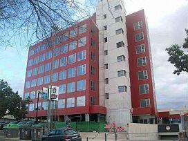 Oficina en venta en Murcia, Murcia, Murcia, Avenida Teniente Montesinos, 564.300 €, 516,09 m2