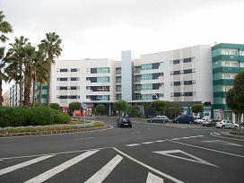 Parking en venta en Siete Palmas, la Palmas de Gran Canaria, Las Palmas, Avenida Pintor Felo Monzon, 22.510 €, 23 m2