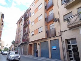 Local en venta en Molina de Segura, Murcia, Calle Mayor, 100.500 €, 180 m2
