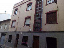 Piso en venta en Villena, Alicante, Calle Ritas, 18.870 €, 4 habitaciones, 1 baño, 90 m2