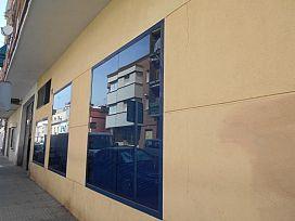 Local en venta en Barrio de Santa Maria, Talavera de la Reina, Toledo, Calle Pilar, 60.300 €, 151,88 m2