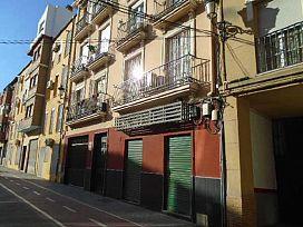 Local en venta en Centro, Málaga, Málaga, Calle Parras, 120.000 €, 104 m2