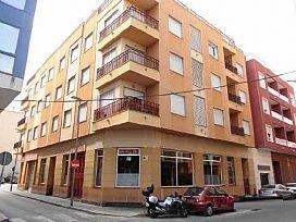 Piso en venta en Bigastro, Bigastro, Alicante, Calle San Pascual, 62.000 €, 3 habitaciones, 122 m2