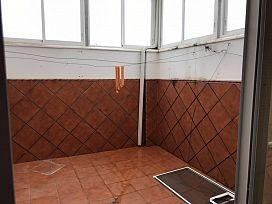 Casa en venta en Casa en Huelma, Jaén, 173.120 €, 4 habitaciones, 524 m2