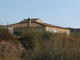 Casa en venta en La Romana, la Romana, Alicante, Calle Partido Collado Batiste - Pol.34, 111.000 €, 3 habitaciones, 129,48 m2