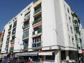 Local en venta en El Campo, Benidorm, Alicante, Calle Tordo, 77.500 €, 68,64 m2