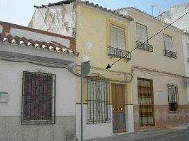 Casa en venta en Moriles, Moriles, Córdoba, Calle Monturque, 8.800 €, 2 habitaciones, 1 baño, 70 m2