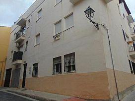 Piso en venta en Cenes de la Vega, Cenes de la Vega, Granada, Calle Real, 63.900 €, 94 m2
