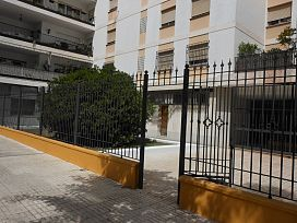 Local en venta en Local en Jerez de la Frontera, Cádiz, 68.000 €, 86 m2