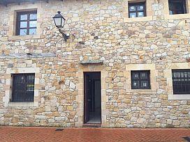 Piso en venta en Escalante, Escalante, Cantabria, Calle Mayor, 120.500 €, 2 habitaciones, 1 baño, 111 m2