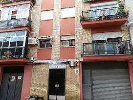 Piso en venta en Motril, Granada, Calle San Roque, 50.400 €, 3 habitaciones, 1 baño, 92,93 m2