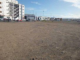 Suelo en venta en Majada Marcial, Puerto del Rosario, Las Palmas, Avenida Primero de Mayo, 175.000 €, 2642 m2
