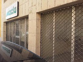 Local en venta en Bítem, Tortosa, Tarragona, Calle Masdenverge, 294.500 €, 821 m2
