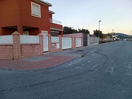 Suelo en venta en Urbanización Balcón del Cubillas, Atarfe, Granada, Calle Venus Manzana, 47.100 €, 400 m2