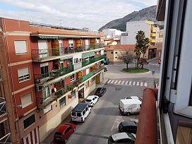 Piso en venta en Villena, Alicante, Calle Tambor de Granaderos, 107.400 €, 3 habitaciones, 113 m2
