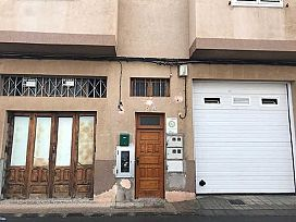 Local en venta en Escaleritas, Santa Lucía de Tirajana, Las Palmas, Calle Obispo Frias, 61.200 €, 101,75 m2