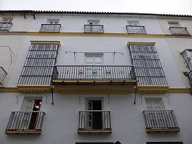 Piso en venta en Valdelagrana, El Puerto de Santa María, Cádiz, Calle Luna, 98.800 €, 2 habitaciones, 1 baño, 74 m2