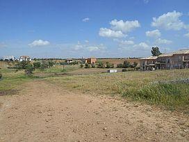 Suelo en venta en Navahermosa, Navahermosa, Toledo, Urbanización Valdelacruz, 95.700 €, 220 m2