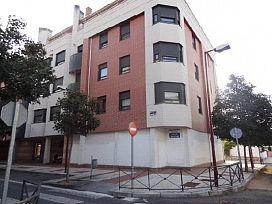 Local en venta en Las Villas, Valladolid, Valladolid, Calle Villafranca de Duero, 104.525 €, 155 m2