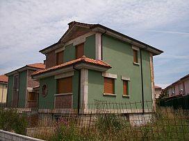 Casa en venta en Polanco, Cantabria, Barrio Rinconeda, 573.200 €, 4 habitaciones, 199 m2