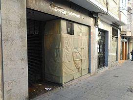 Local en venta en Ciudad Real, Ciudad Real, Calle Montesa, 257.500 €, 248 m2
