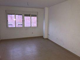 Piso en venta en Piso en los Villares, Jaén, 75.000 €, 3 habitaciones, 104 m2