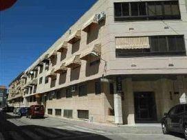 Piso en venta en Manzanares, Ciudad Real, Barrio Pio Baroja, 34.510 €, 3 habitaciones, 1 baño, 90 m2