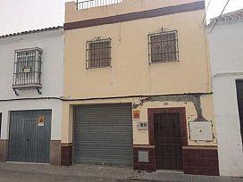 Parking en venta en La Puebla de Cazalla, Sevilla, Calle los Molinos, 55.721 €, 140 m2