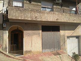 Piso en venta en Las Cañadas, Campos del Río, Murcia, Calle Vereda, 48.100 €, 3 habitaciones, 161 m2