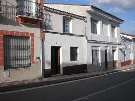 Casa en venta en Cala, Cala, Huelva, Avenida Virgen de Cala, 68.500 €, 3 habitaciones, 1 baño, 112 m2