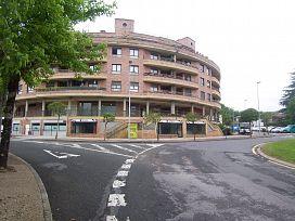 Local en venta en Hernani, Guipúzcoa, Calle Marieluts, 275.000 €, 462 m2