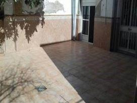 Casa en venta en Las Vegas, Lucena, Córdoba, Calle Tiscar, 52.500 €, 3 habitaciones, 120,37 m2
