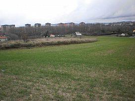 Suelo en venta en Aquende, Miranda de Ebro, Burgos, Calle Sue-d (r-7) Ctra. de Tirgo, 29.508 €, 3150 m2