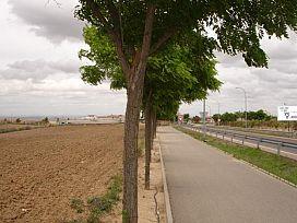 Suelo en venta en Las Perdices, Bargas, Toledo, Paraje Parrilla Pol-5vk, 270.000 €, 11985 m2