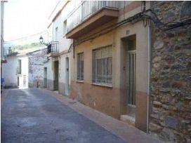 Piso en venta en Tales, Tales, Castellón, Calle San Jose, 23.220 €, 3 habitaciones, 1 baño, 84 m2