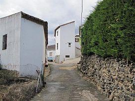 Casa en venta en Los Romeros, Jabugo, Huelva, Calle San Jose, 49.000 €, 2 habitaciones, 119 m2