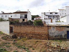 Suelo en venta en Villanueva de Algaidas, Villanueva de Algaidas, Málaga, Calle Mirlo, 49.900 €, 370 m2