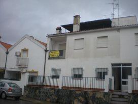 Piso en venta en Santa Olalla del Cala, Santa Olalla del Cala, Huelva, Plaza Principe de Asturias, 42.500 €, 3 habitaciones, 152 m2