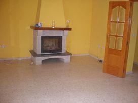 Piso en venta en Piso en Santa Olalla del Cala, Huelva, 39.900 €, 3 habitaciones, 151,62 m2