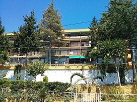 Piso en venta en Lanciego/lantziego, Lanciego/lantziego, Álava, Carretera Laguardia, 62.000 €, 3 habitaciones, 1 baño, 96,7 m2