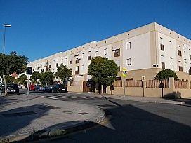 Parking en venta en Campanillas, Málaga, Málaga, Calle Praga, 452.800 €, 25 m2