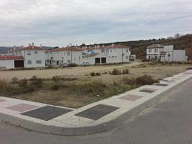 Suelo en venta en Villanueva de Algaidas, Villanueva de Algaidas, Málaga, Calle Luz, 15.000 €, 96 m2