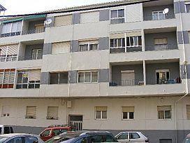 Piso en venta en Villena, Alicante, Calle Maestro Francisco Bravo, 22.000 €, 3 habitaciones, 1 baño, 83 m2