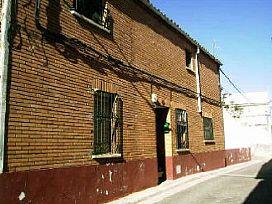 Casa en venta en Belinchón, Belinchón, Cuenca, Calle San Jose, 46.500 €, 4 habitaciones, 1 baño, 138 m2