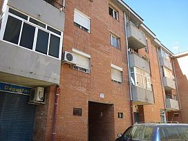 Local en venta en Sant Josep Obrer, Reus, Tarragona, Calle Mas Pellicer, 23.700 €, 57 m2