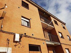 Piso en venta en Magán, Magán, Toledo, Calle Nueva, 31.100 €, 3 habitaciones, 121 m2